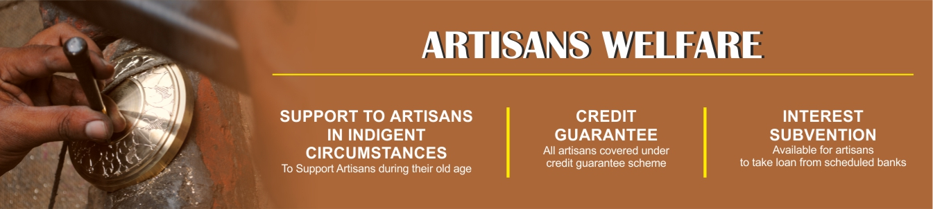 image of Artisans Welfare